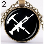 Fortnite Pendant (choose design)